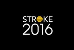 STROKE 2016